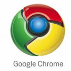 Free Download Google Chrome Full