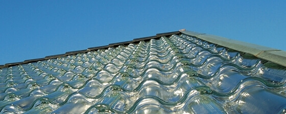 Solitech Solar heating Modern houses Awesome Use Of Solar Energy
