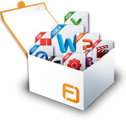 Any File Opener Amazing Software Free Download