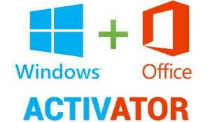 Free-Download-Windows-8.1-Office-2013-Activator.jpg