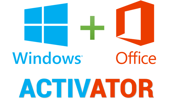 Amazing trick to activate windows 8 and office all version - Latest version of office for windows ...
