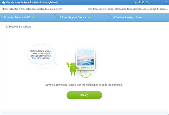 How to recover data from android.jpg
