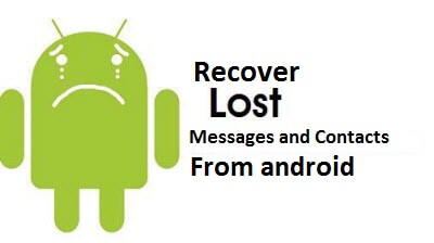lost-data-on-android-phone
