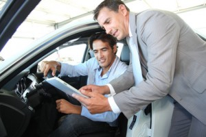 Cheap Insurance Of Luxury Car for All