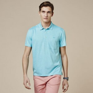 polo t-shirts collection