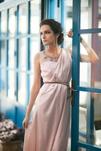 misha lakhani summer wear