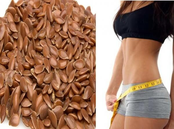 flax seeds benefits, aloe vera use