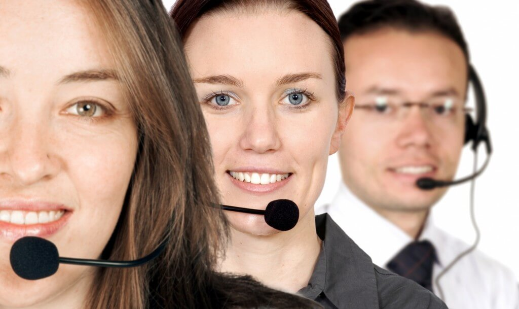 Telemarketing, Permanent Base jobs, home jobs