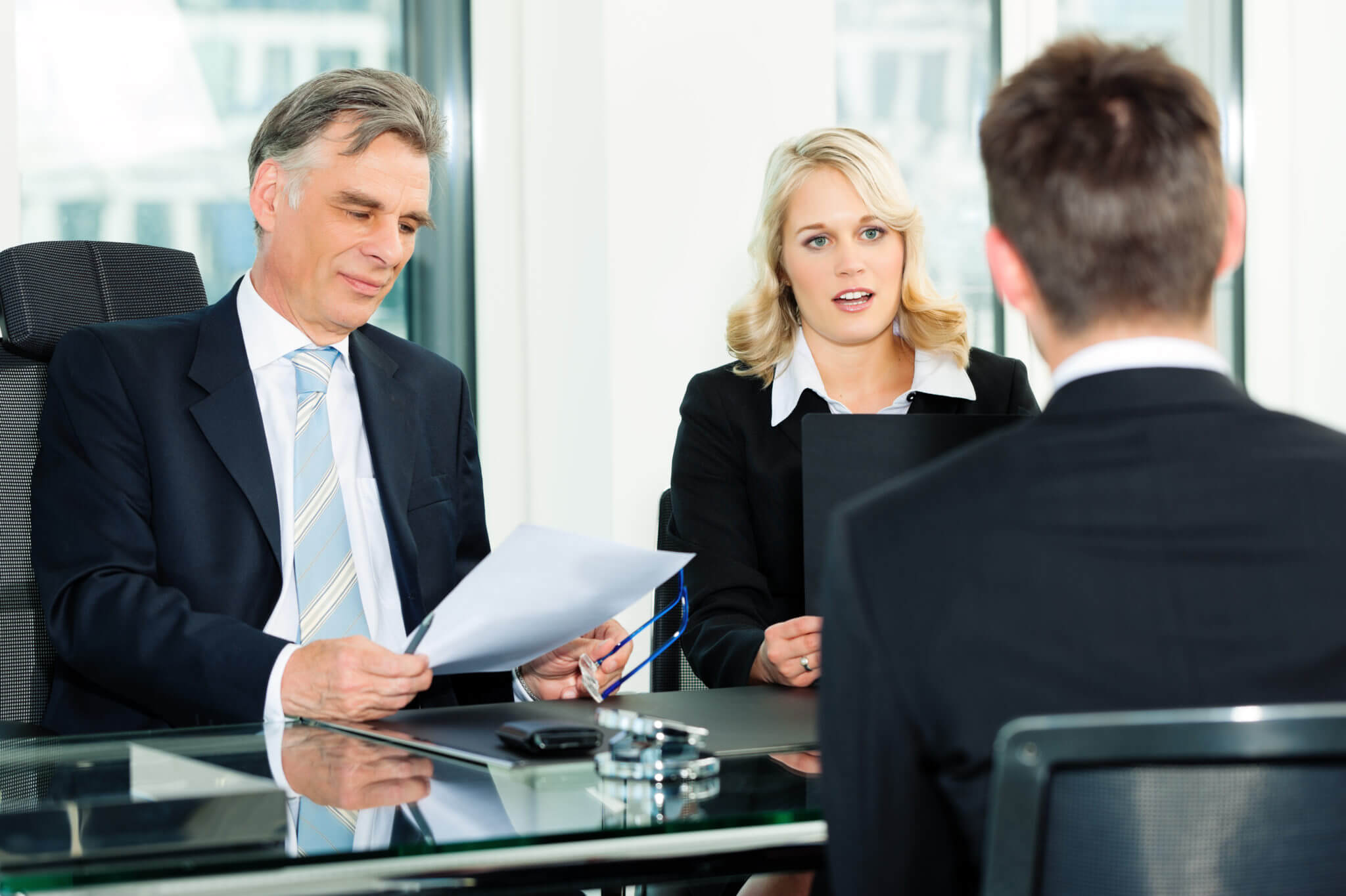 interview questions answers